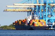 Analyses fluides équipements portuaires