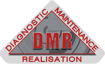 diagnostic maintenance réalisation