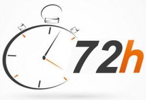 resultats-rapides-72h